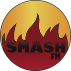 smashFM
